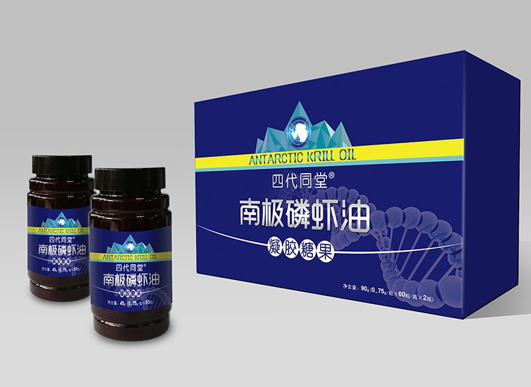 http://www.tiandijian.com.cn/data/images/product/20190423151632_712.jpg