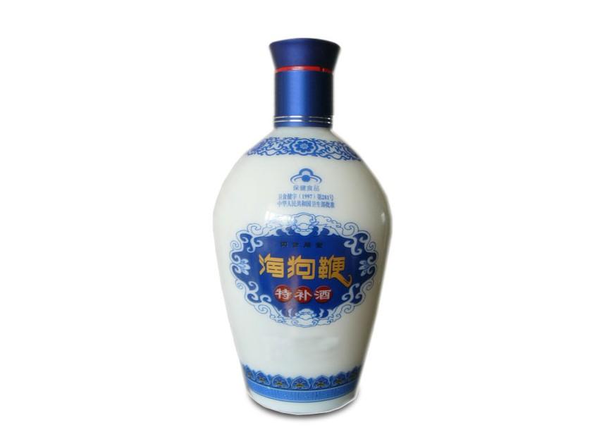 http://www.tiandijian.com.cn/data/images/product/20190423151943_577.jpg