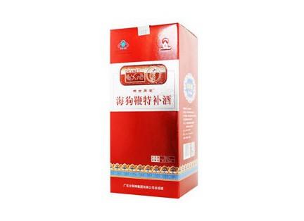 http://www.tiandijian.com.cn/data/images/product/20190423151944_280.jpg