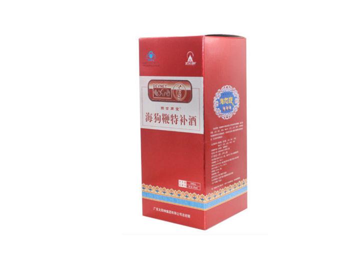http://www.tiandijian.com.cn/data/images/product/20200722162218_433.png