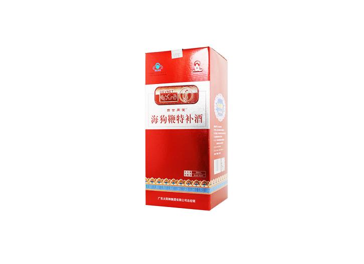http://www.tiandijian.com.cn/data/images/product/20200722162218_868.png